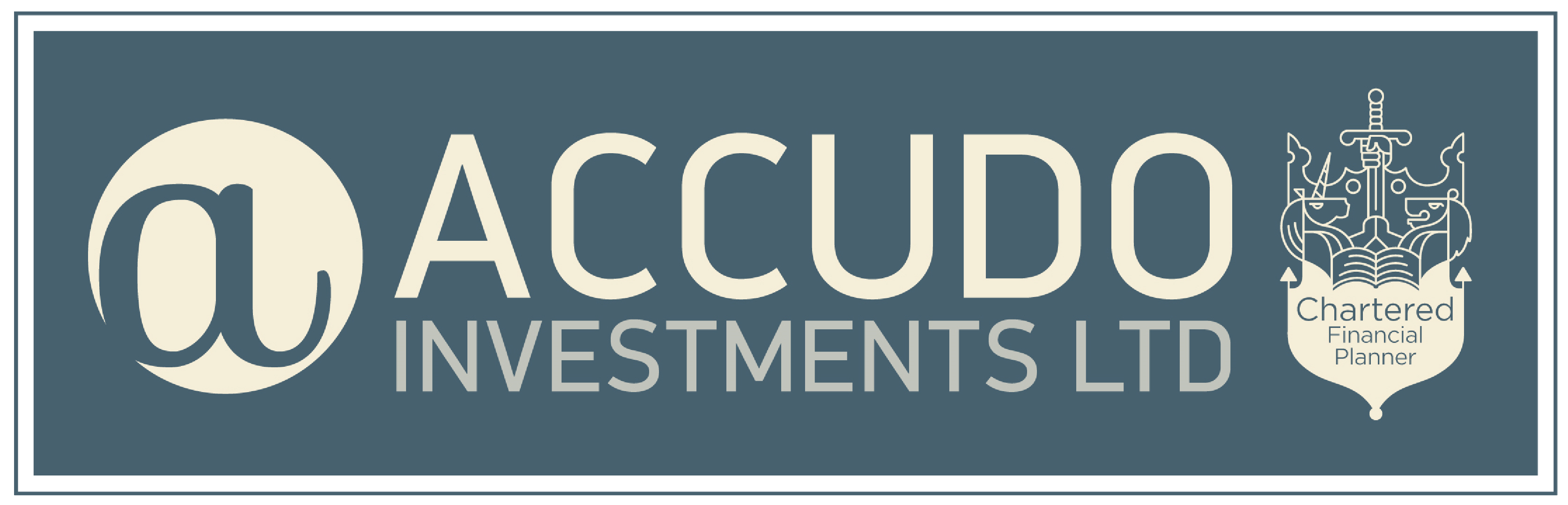 Accudo Investments Ltd